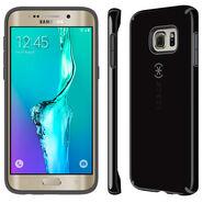 CandyShell Samsung Galaxy S6 edge+ Cases