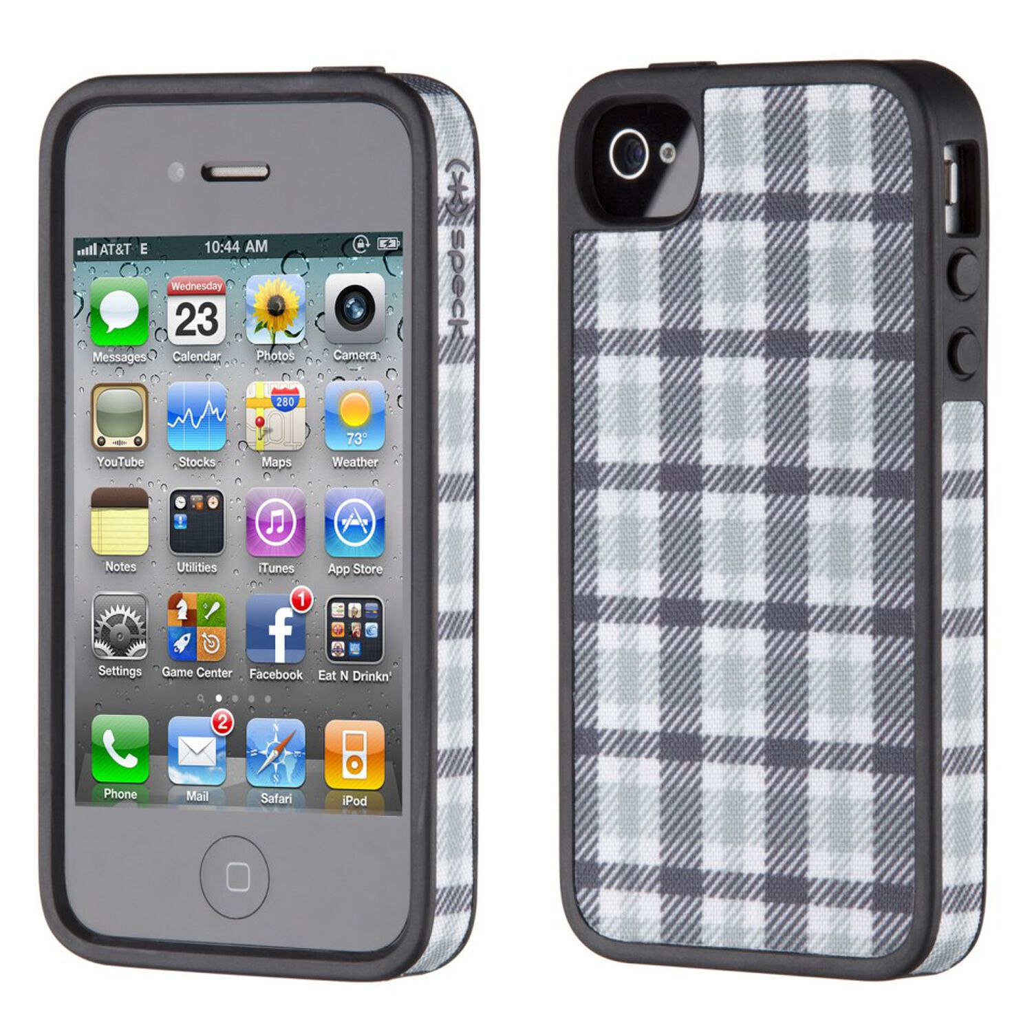 fabshell iphone 4s iphone 4 cases. Black Bedroom Furniture Sets. Home Design Ideas