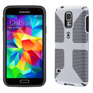 CandyShell Grip Samsung Galaxy S5 Cases