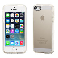 GemShell iPhone 5s & iPhone 5 Cases