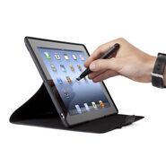 MagFolio Stylus iPad 4 and 3 Cases