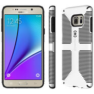 CandyShell Grip Galaxy Note5 Cases