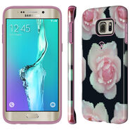 CandyShell Inked Samsung Galaxy S6 edge+ Cases