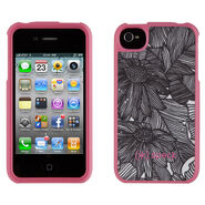 Fitted iPhone 4s & iPhone 4 Cases