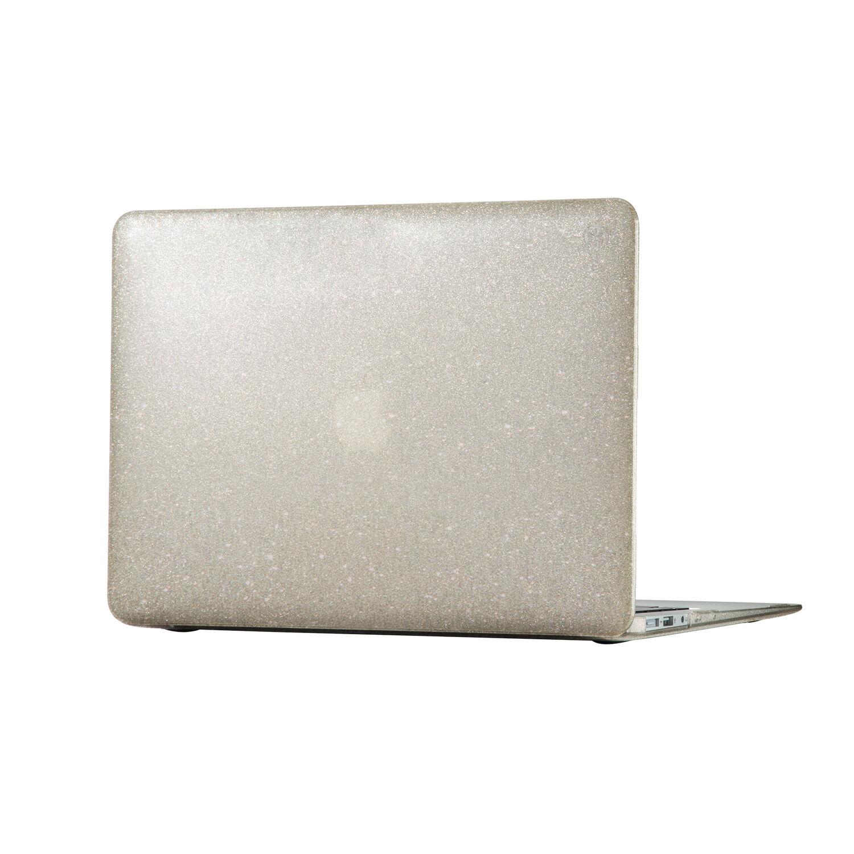 "Smartshell Glitter MacBook Air 13"" Cases"