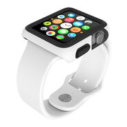 CandyShell Fit Apple Watch 38 mm Cases