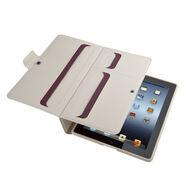 WanderFolio iPad 4, 3, and 2 Cases