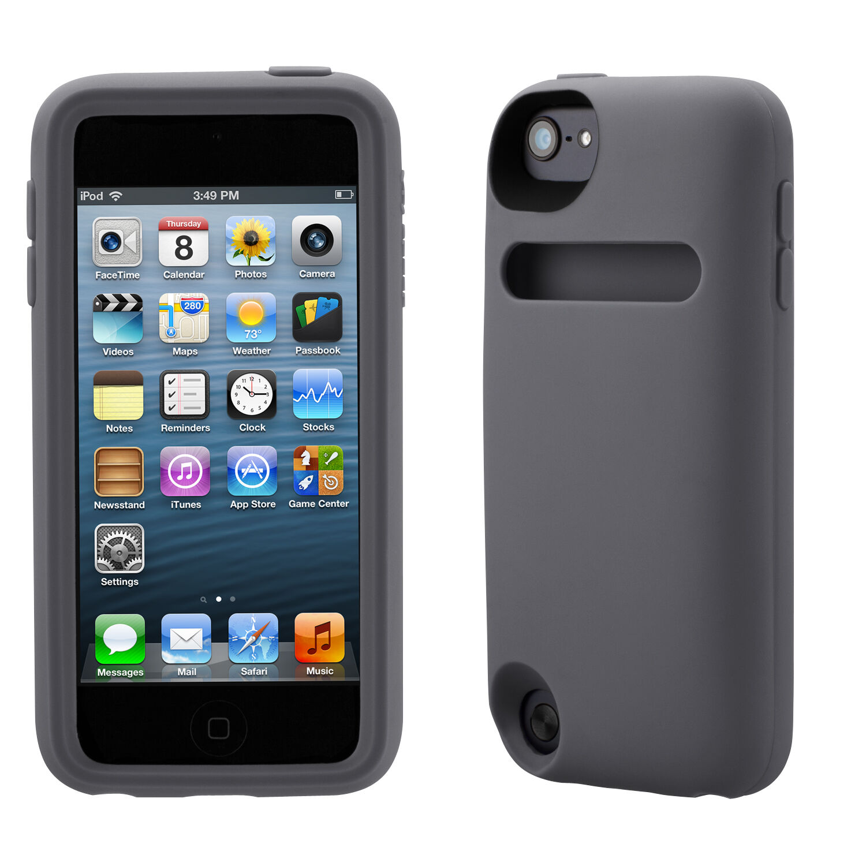 kangaskin ipod touch 6g 5g cases. Black Bedroom Furniture Sets. Home Design Ideas