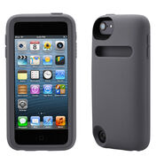 KangaSkin iPod touch 6G & 5G Cases