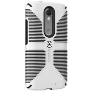CandyShell Grip Motorola Droid Turbo 2 Cases