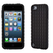 PixelSkin iPod touch 6G & 5G Cases