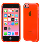 GemShell Color iPhone 5c Cases