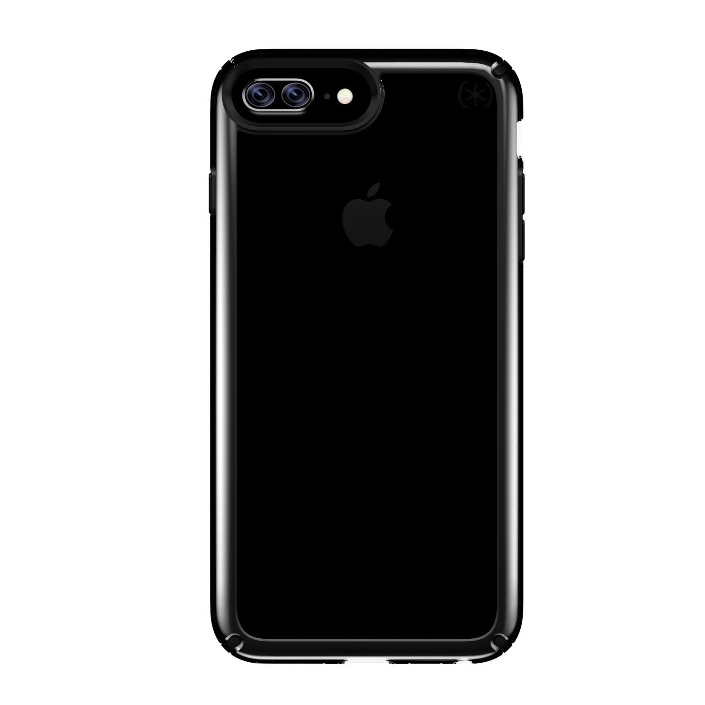 Verizon Cases Iphone  Plus