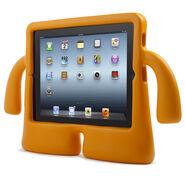 iGuy iPad 4, 3, and 2 Cases