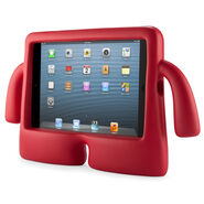 iGuy iPad mini 3 Cases (also fits mini 2 and mini)