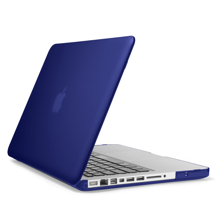 Macbook pro with retina display cases macbook pro retina cases - Seethru Macbook Pro 13 Cases