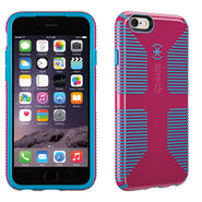 CandyShell Grip iPhone 6s & iPhone 6 Cases