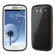 PixelSkin HD Samsung Galaxy S III Cases