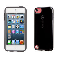 CandyShell iPod touch 6G & 5G Cases