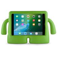 iGuy iPad mini 4 Cases (also fits mini 3 mini 2 and mini)