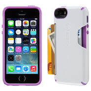 CandyShell Card iPhone 5s & iPhone 5 Cases