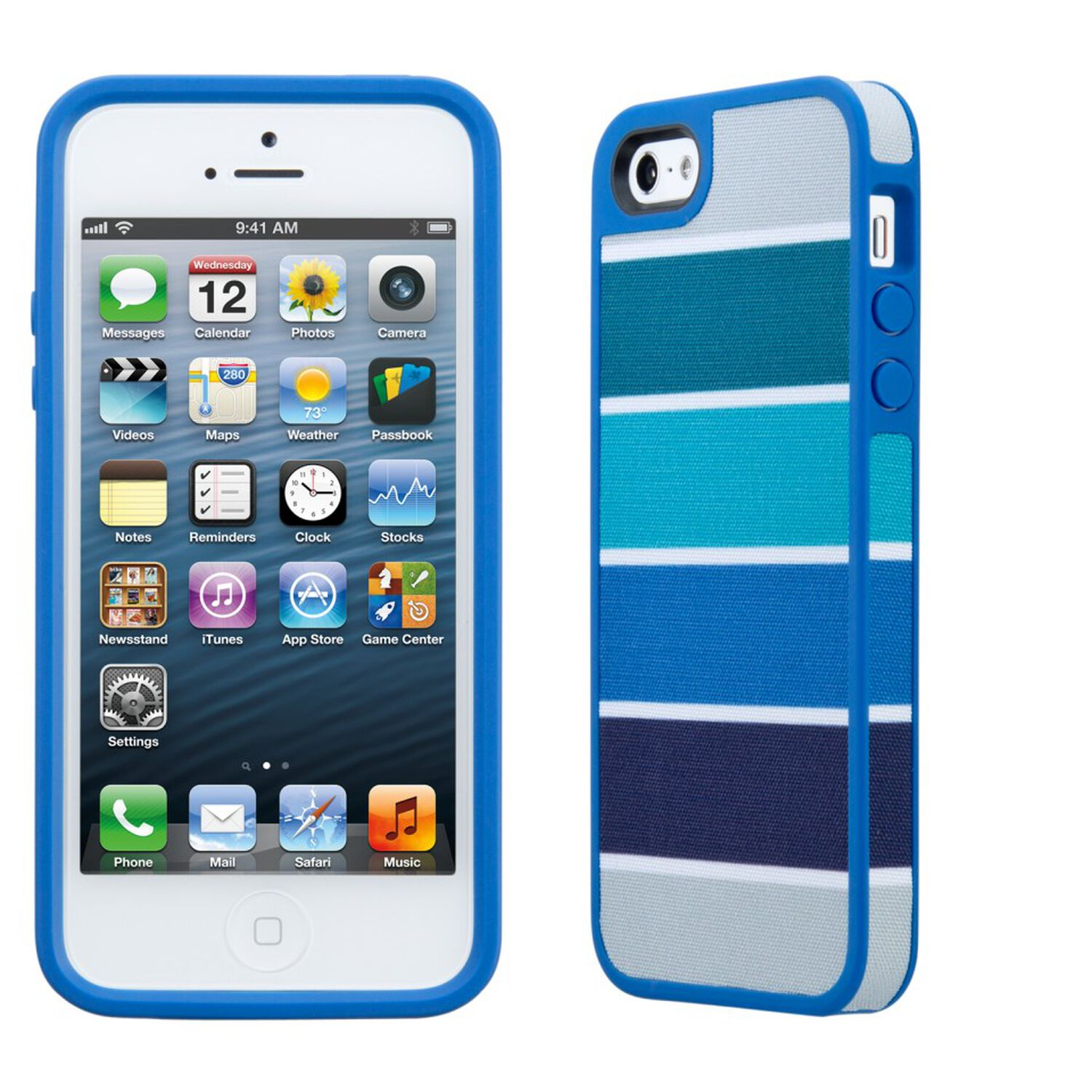 fabshell iphone se iphone 5s iphone 5 cases. Black Bedroom Furniture Sets. Home Design Ideas