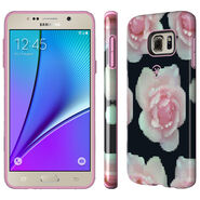 CandyShell Inked Galaxy Note5 Cases