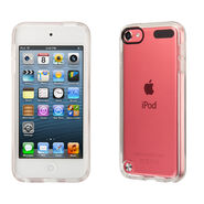GemShell iPod touch 6G & 5G Case