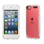 GemShell iPod touch 6G & 5G Case