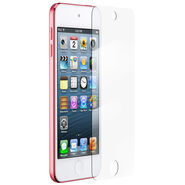 ShieldView iPod touch 6G & 5G Screen Protector