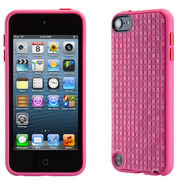 SmartFlex iPod touch 6G & 5G Cases