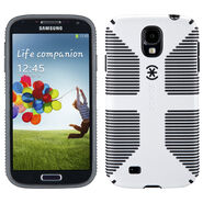 CandyShell Grip Samsung Galaxy S 4 Cases