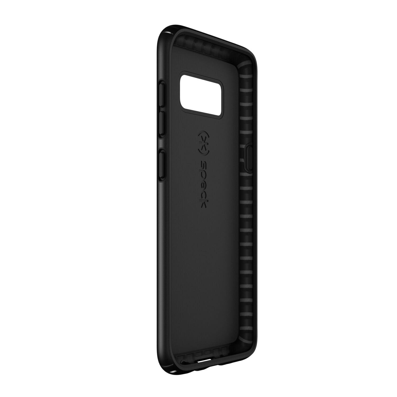 Presidio Samsung Galaxy S8 Cases