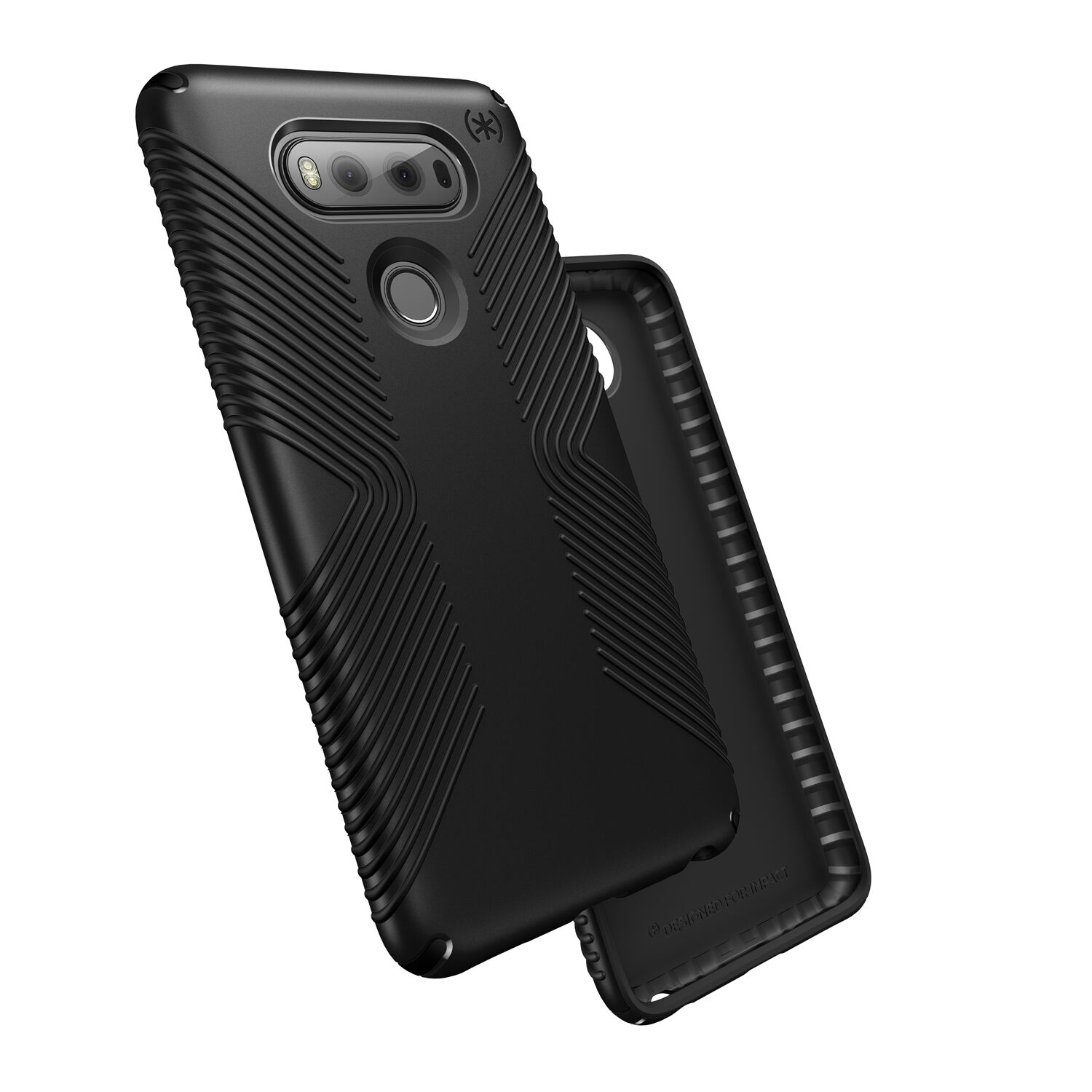 Speck makes award-winning cases designed to make an impact - and take one. Shop slim protective iPhone cases, iPad cases, MacBook cases, Samsung cases and more.