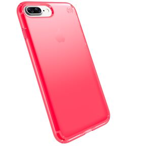 Presidio Clear Neon Edition Iphone  Cases