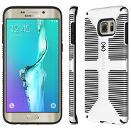 CandyShell Grip Samsung Galaxy S6 edge+ Cases