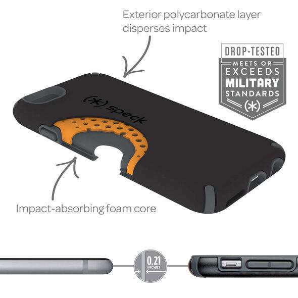 gammashell iphone 6s plus amp iphone 6 plus cases