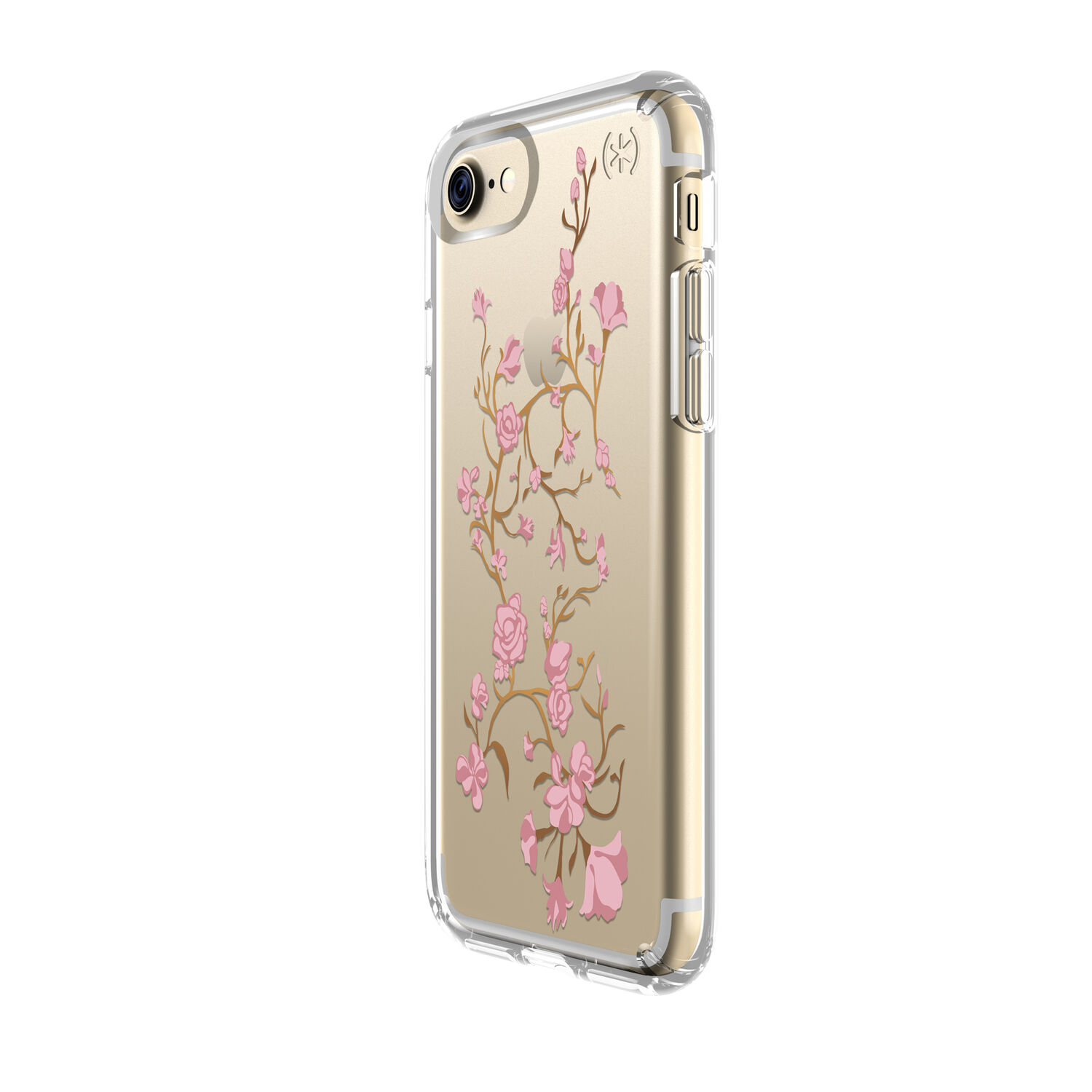 Iphone 7 Cases Flowers