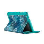"FitFolio Samsung Galaxy Tab 3 8"" Cases"