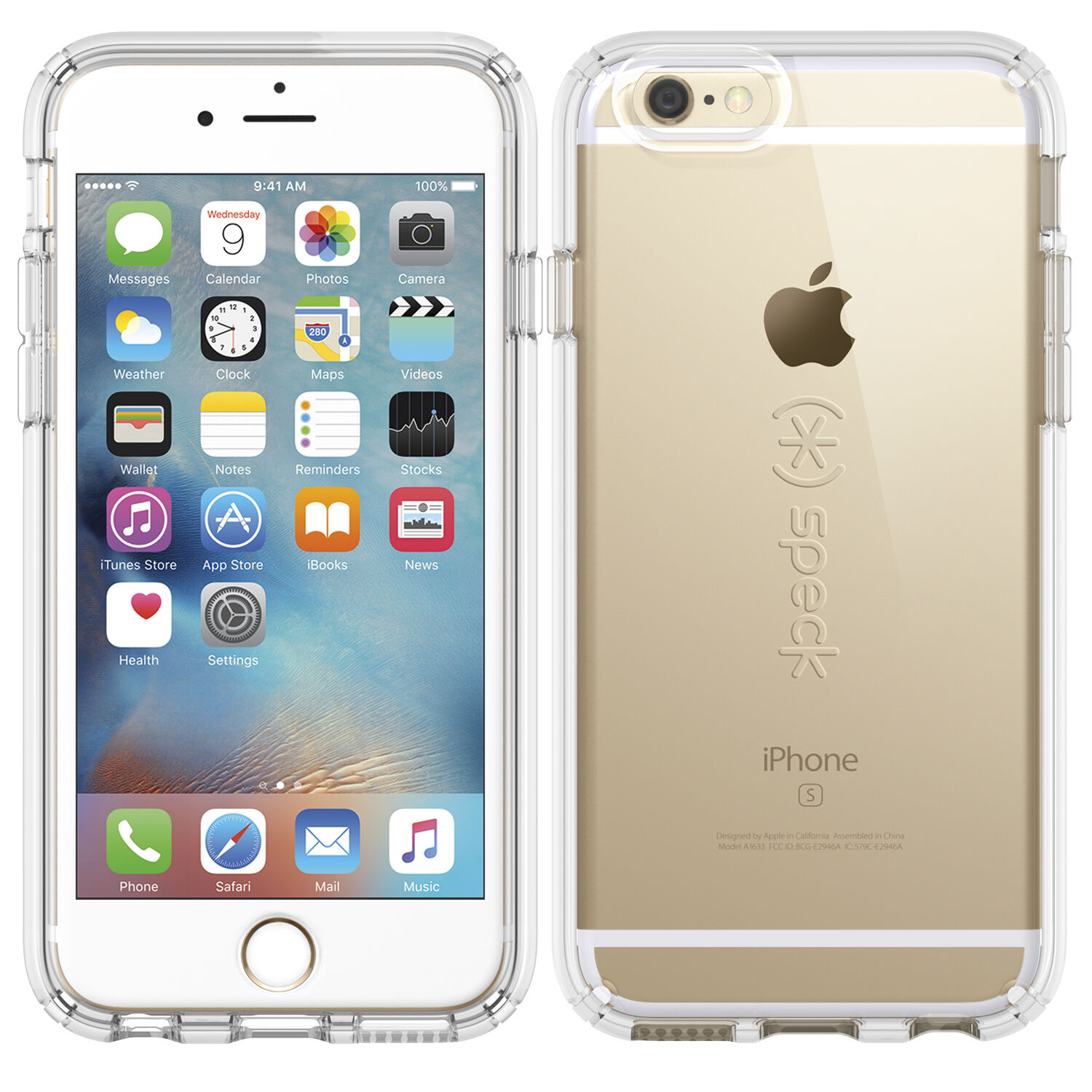 candyshell clear iphone 6s plus iphone 6 plus cases - Colors For Iphone 6 Plus