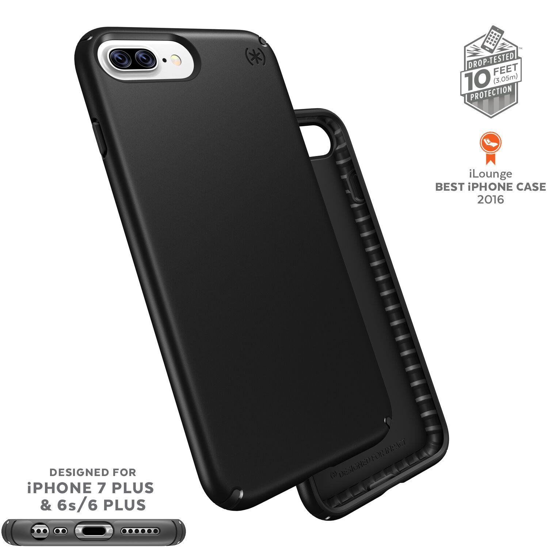 Presidio Iphone 7 Plus Cases