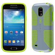 CandyShell Grip Samsung Galaxy S4 Mini Cases