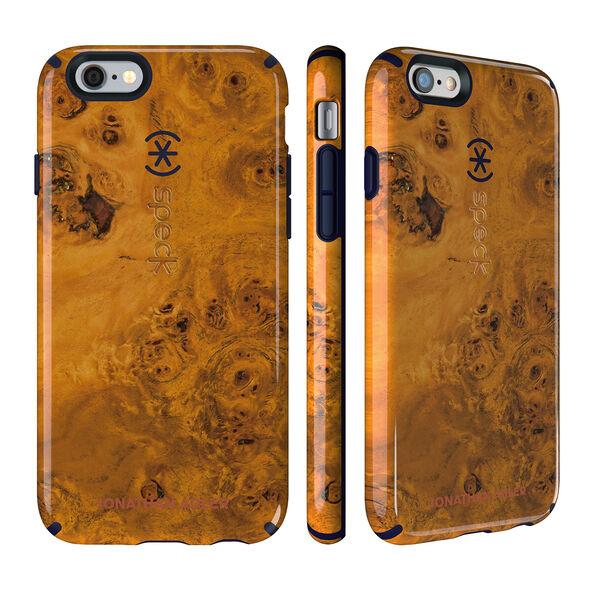 Jonathan Adler Iphone  Plus Case