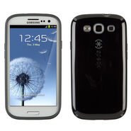 CandyShell Samsung Galaxy S III Cases