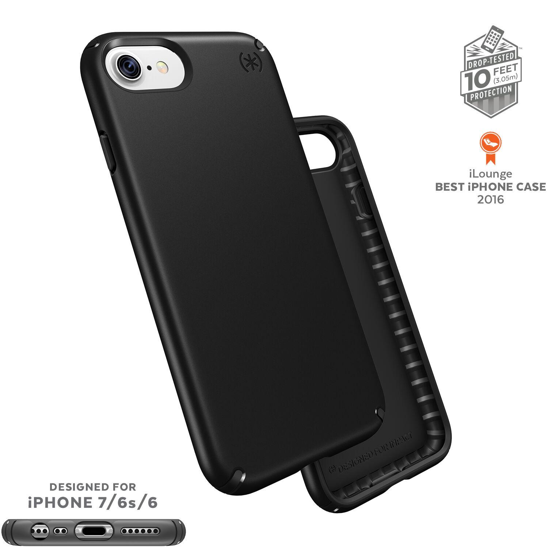 Presidio Iphone 7 Cases
