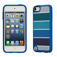 FabShell iPod touch 6G & 5G Cases