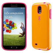CandyShell Samsung Galaxy S 4 Cases