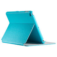 StyleFolio Luxury Edition iPad Air 2 & iPad Air Cases