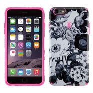 CandyShell Inked iPhone 6s Plus & iPhone 6 Plus Cases