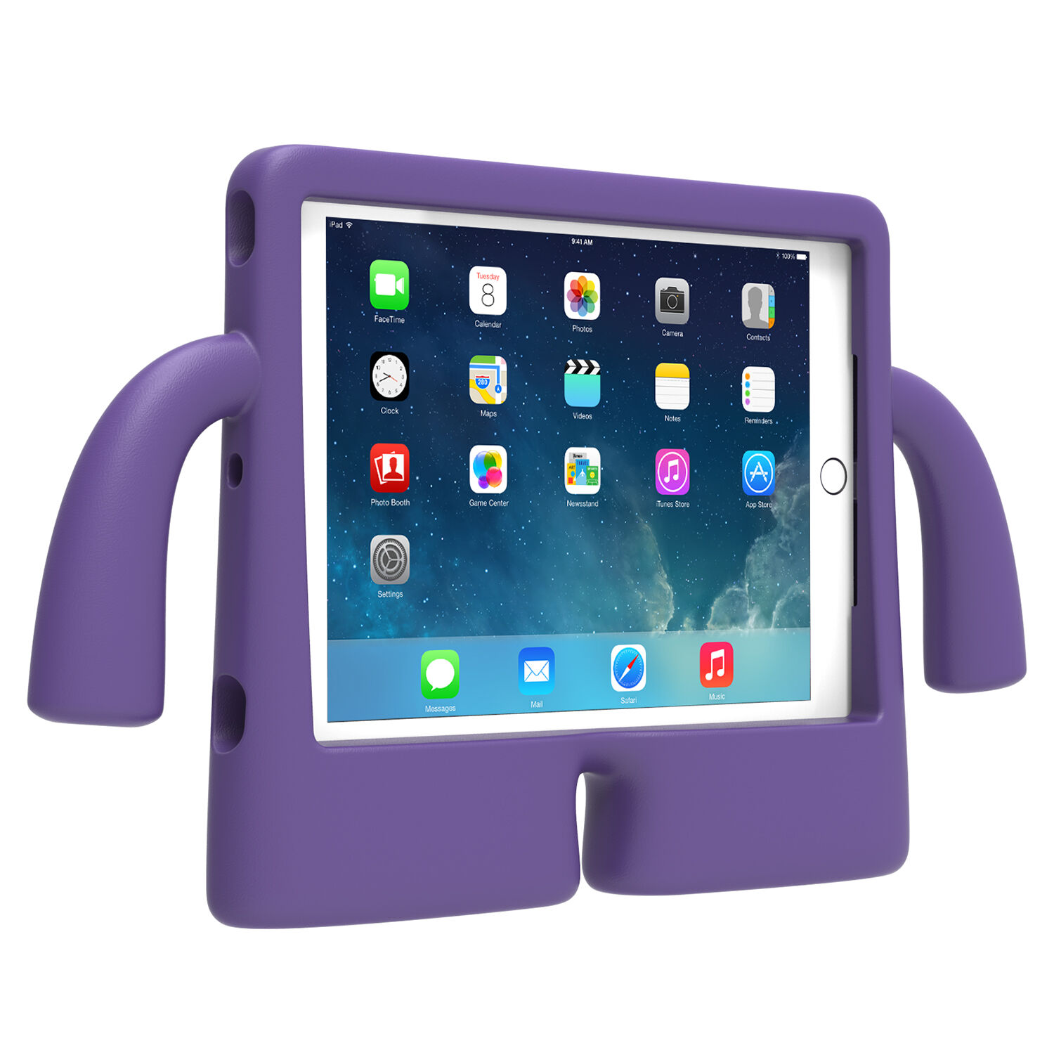 Shop Best Buy for Apple iPads, including the new iPad and popular models like the iPad Mini, iPad Air, and iPad with Retina Display. Shop for iPad accessories too!